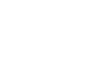9Work - Your Work